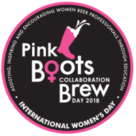 pink-boots-brew-day
